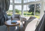 Location vacances Shrawley - Laughern Hill Estate-3