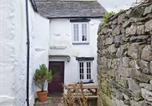 Location vacances Grange-over-Sands - Well Cottage-1