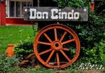 Location vacances Corrientes - Estancia Don Cindo-3