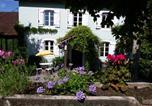 Location vacances Auterrive - Maison de la Riviere-3