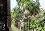 Location vacances Darwin - Pips Esplanade Hideaway-1