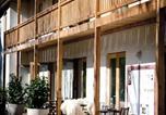 Location vacances Fladnitz an der Teichalm - Gastwerkstätte - Prenning's Garten-4