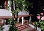 Villages vacances Dehradun - Surbee Resort-1