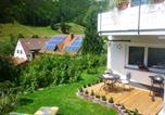 Location vacances Todtnau - Ferienwohnung Schog-3