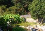 Location vacances Ningbo - Changshou Shanzhuang-4