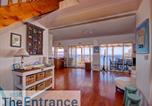 Location vacances Terrigal - Forresters Beach Front-2