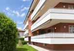 Location vacances Udine - Toti Apartment-3