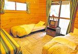 Location vacances Hakone - Pension Yugawara-4