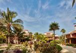 Location vacances  Belize - Villa Amethyst-1