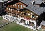 Hôtel Limone Piemonte - Hotel L'Artisin-4