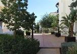 Location vacances San Luis de Sabinillas - Apartemento La Duquesa 2036-3