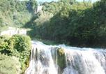 Location vacances Spoleto - La Fiordispina-1