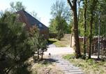 Location vacances Texel - Duynzoom-1