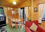 Location vacances Bardwell - Hawthorn Lodge-4
