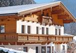 Location vacances Mayrhofen - Haus Michaela 270w-2