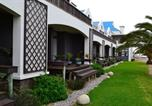Hôtel Hentiesbaai - Protea Hotel by Marriott Walvis Bay Pelican Bay-3