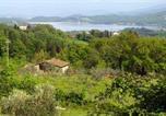 Location vacances Vernio - Agriturismo Massoserpente-3
