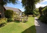 Location vacances Chagford - Thorn Cottage, Devon-3