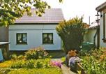 Location vacances Floh-Seligenthal - Ferienhaus Tambach_dietharz Thu 011-1