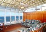 Location vacances Princeville - Puu Poa 405-4