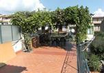 Location vacances Zafferana Etnea - Etnacasa Dolce Casa-3