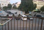 Location vacances Piešťany - Apartment Laila-4