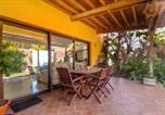 Location vacances Arucas - Casa Bolmar-1