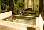 Location vacances Choeng Thale - Surin Garden-4