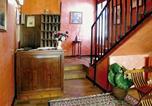 Hôtel Spresiano - Albergo Ristorante Alle Castrette-4