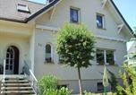 Location vacances Plau am See - Ferienwohnung Plau am See See 3662-1