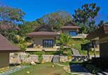 Villages vacances El Nido - Two Seasons Coron Island Resort & Spa-1