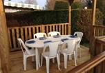 Location vacances Les Mathes - Mobile Home Neuf - Aux Charmettes-4