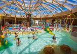Camping Biscarrosse - Camping La Rive-1