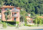Location vacances San Siro - Casa Garibaldi Più-1