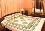 Hôtel Gangtok - Hotel Tibet-3