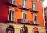 Location vacances Bacoli - Lovely Home Marta-1