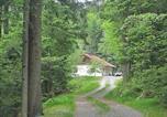 Location vacances Viechtach - Bayerischer Wald-3