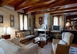 Location vacances Archanes - Memories Villa-4