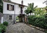 Location vacances Spigno Monferrato - Elvio & Carla-2