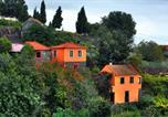 Location vacances Estreito Da Calheta - Casa Levada-2