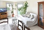 Location vacances Montaigut-sur-Save - T3 lumineux dans belle résidence sécurisée-1