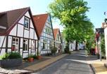 Location vacances Rostock - Apartment Warnemünde 10-3