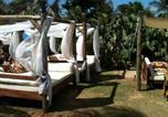 Hôtel Camaçari - Sol de Bora Bora 101-2