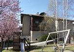 Location vacances Revò - Appartamenti La Canonica-1