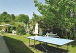 Location vacances Pomport - Holiday Home Tara-4