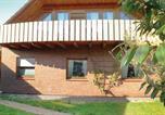 Location vacances Neustadt am Rübenberge - Two-Bedroom Apartment in Steinhude-1