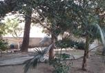 Location vacances Locri - Casa Emilia-1