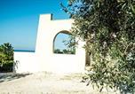 Location vacances Carovigno - Villa Fiorenza-3