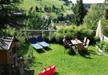 Location vacances Todtnau - Bühlhof-3