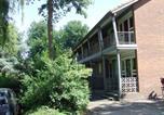 Location vacances Gouda - Kinderdijk-4